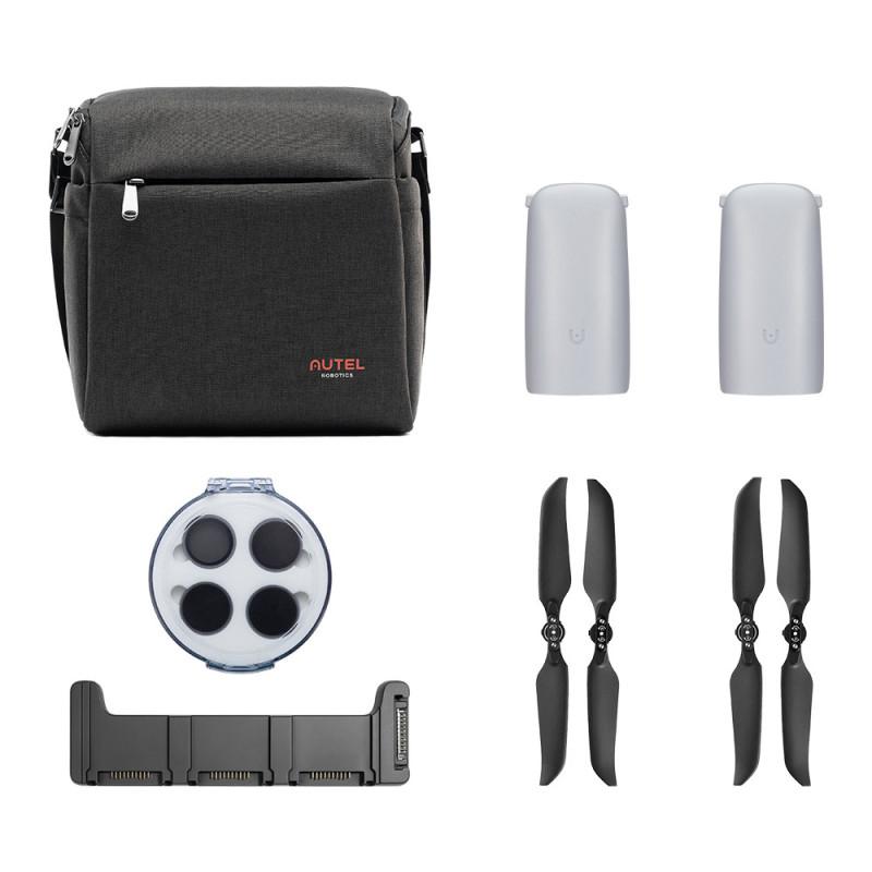 "Dewey 3/4"" Square Patches – 100/Bag for .17-.20 Caliber. Model# PS-3/4 100pcs"