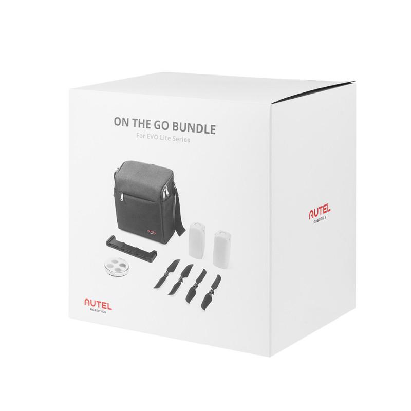 "Dewey 2-3/4"" Round Patches – 100/Bag for .38-.45 cal & .410-20 Gauge. Model P-351 100pcs"