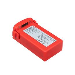 .223 Rem Cartridge Red Laser Bore Sight