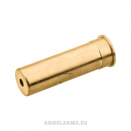 20 Gauge Cartridge Red Laser Bore Sight