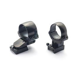 NEW 2021 SEB Joypod-X bipod