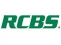 AngelArms