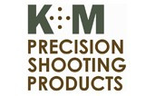 K+M Precision Shooting Products